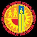 homepage_logo_2020